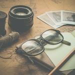 Article Ennéagramme et mission de vie