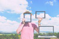 Article Les filtres de perception