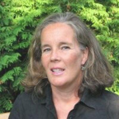 Témoignage Cécile Chartier