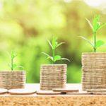 Article Les bénéfices de l'Ennéagramme