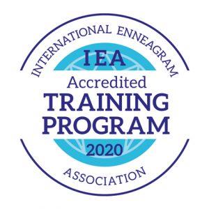 École et formations accréditées IEA