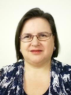 Marguerite Hauteville Coach