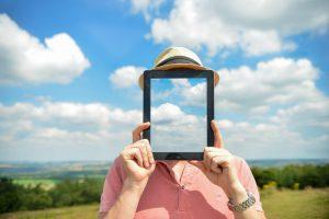 Trouver son profil Ennéagramme par un test en ligne